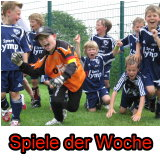 Alle Spiele Aktuell und umsonst
